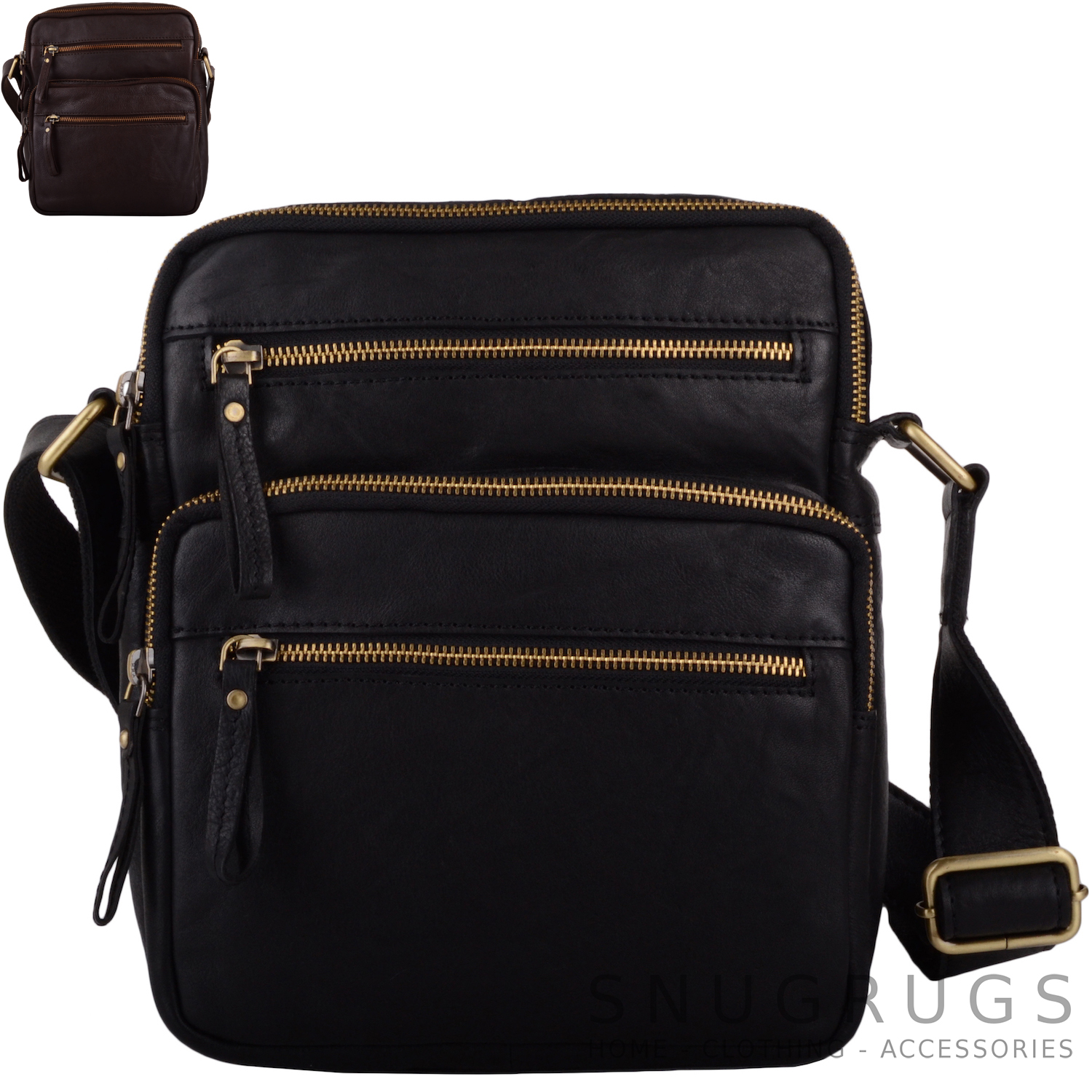 6fbd1e614 Mens Leather Professional Bags For Work | Building Materials Bargain ...