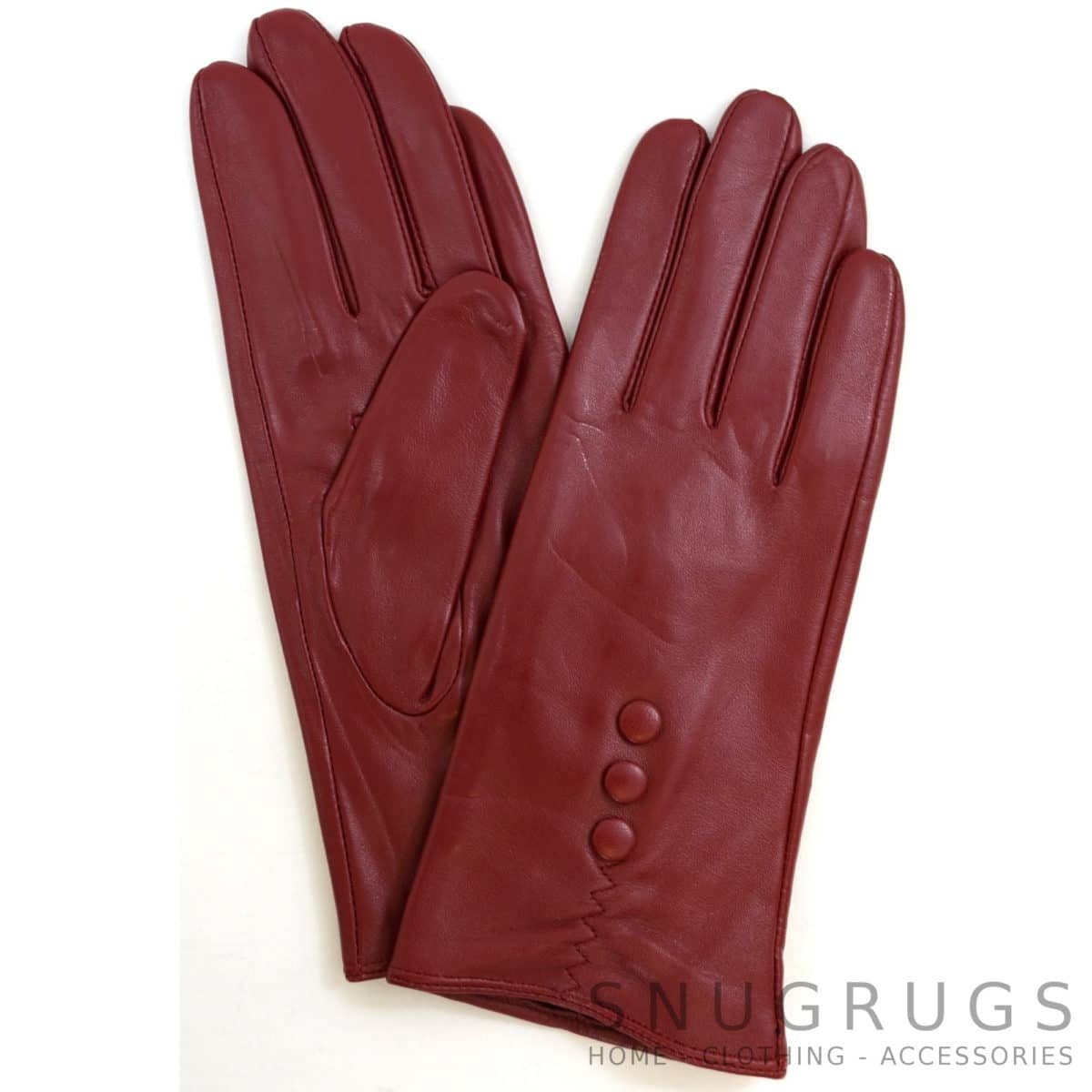 e93f74baa7007 Ladies Leather Gloves (66)
