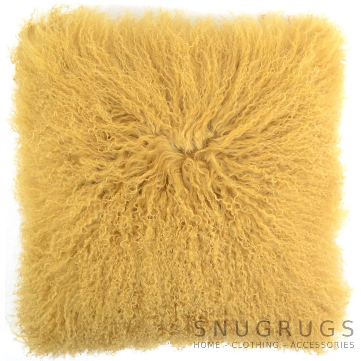 Cushions & Beanbags