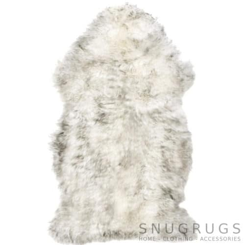 Twighlight Sheepskin Rug