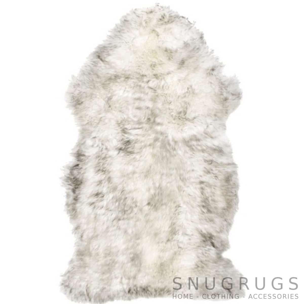 Twighlight Sheepskin Rug