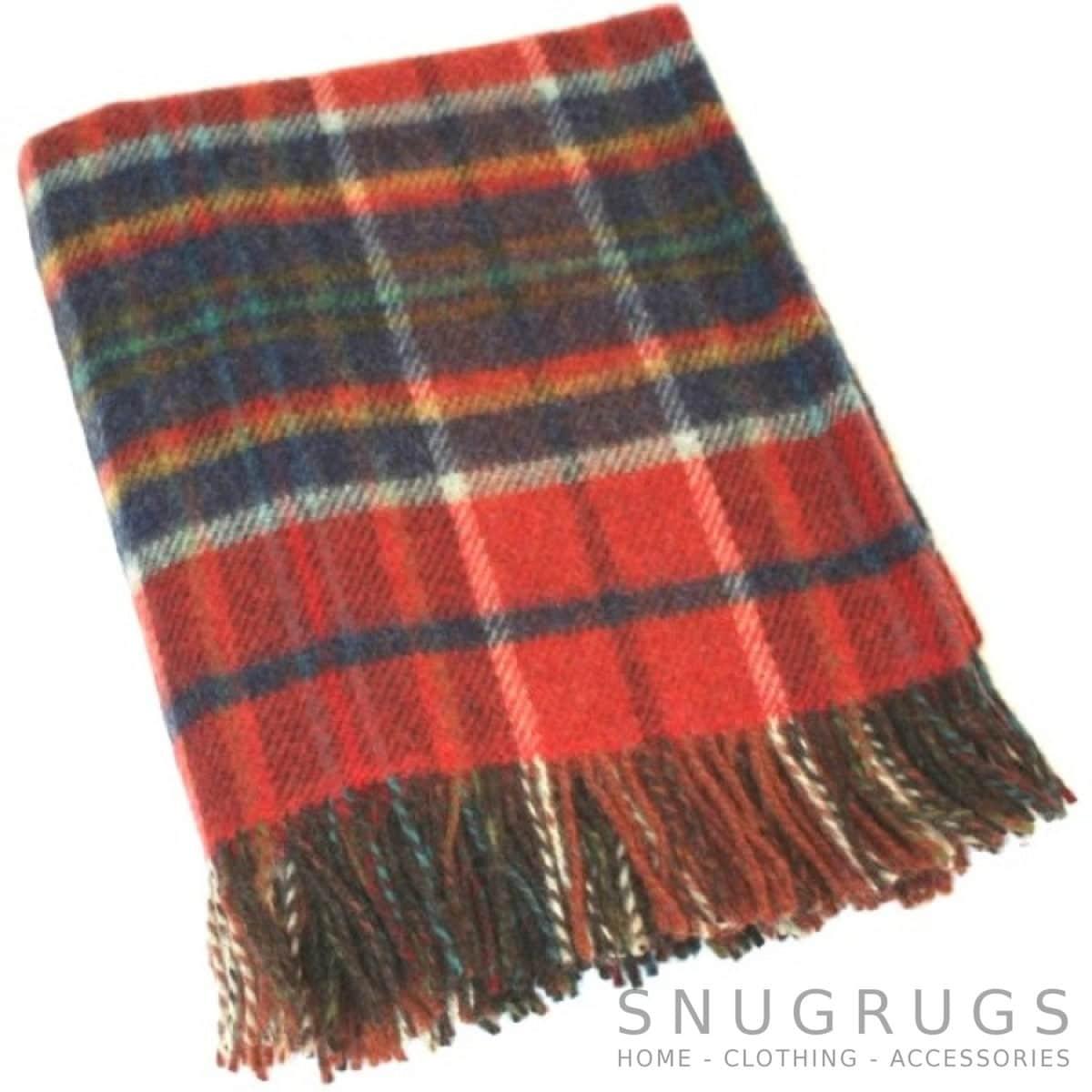 Picnic Blankets Blankets & Bedding