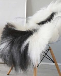 Snugrugs rare breed sheepskins
