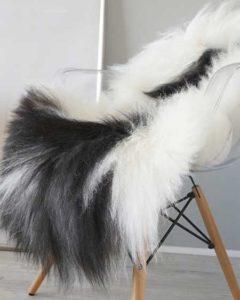 Snugrugs rare breed sheepskins