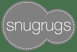 Snugrugs Retina Logo