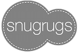 Snugrugs Logo