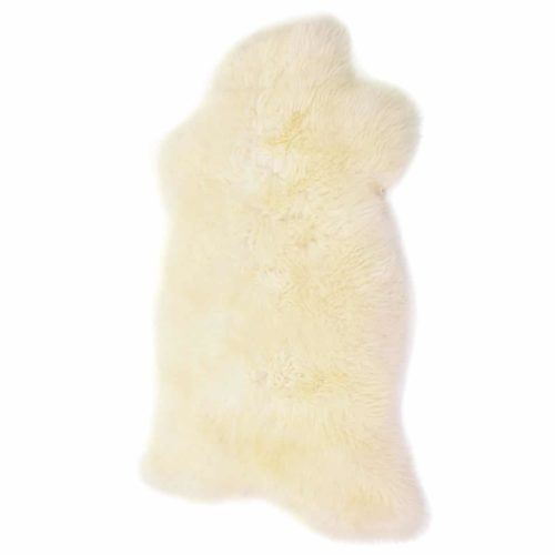 Snugrugs Seconds sheepskin Pet Rug