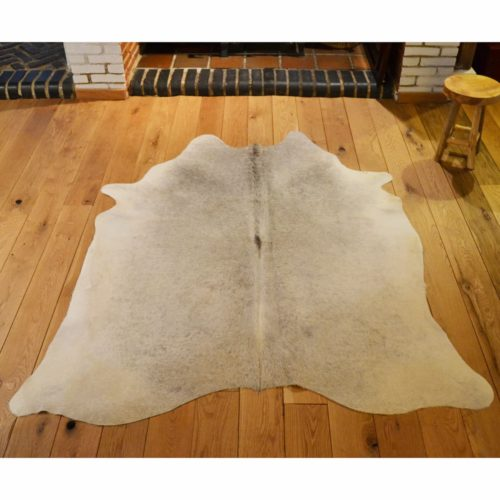 Snugrugs Cowhide Rug 152