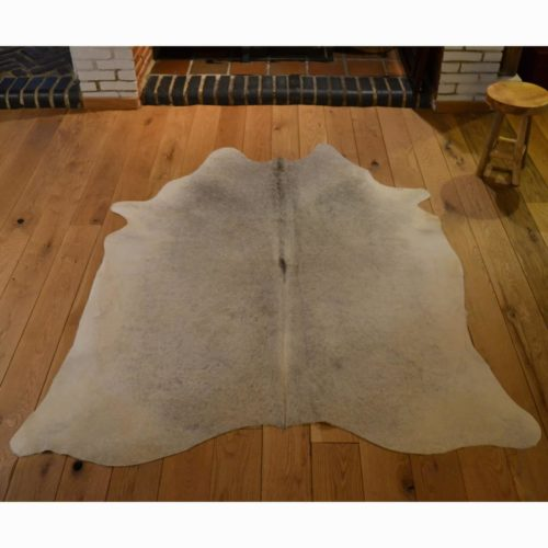 Snugrugs Cow Hide
