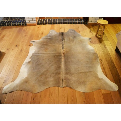 Snugrugs Cow Hide rug153