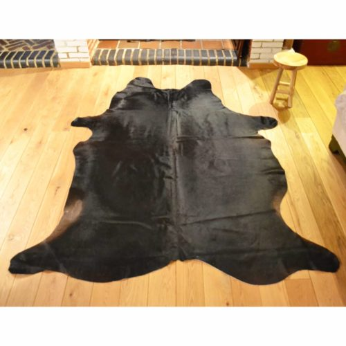 Snugrugs Cowhide 170