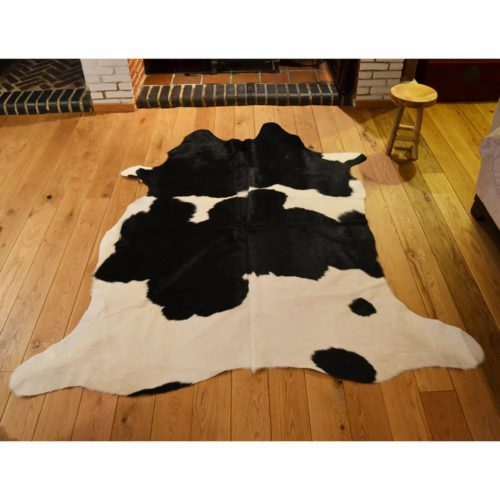 Snugrugs Cowhide 172