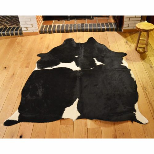 Snugrugs Cowhide 175