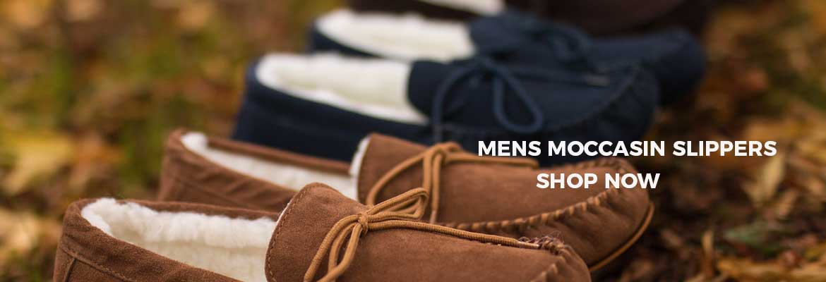SNUGRUGS Mens Products