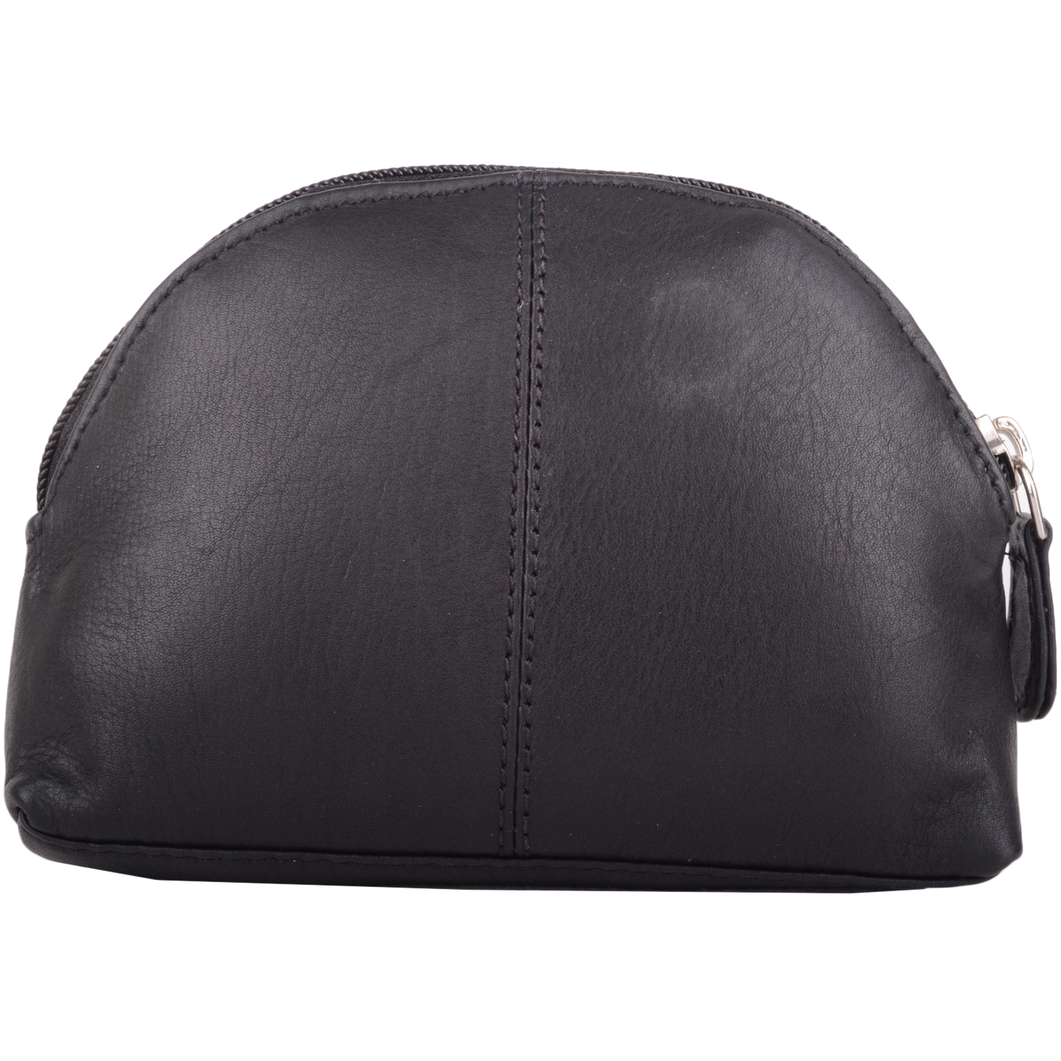 Soft Leather Coin / Money Purse - Betsy