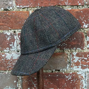 Snugrugs Mens Caps
