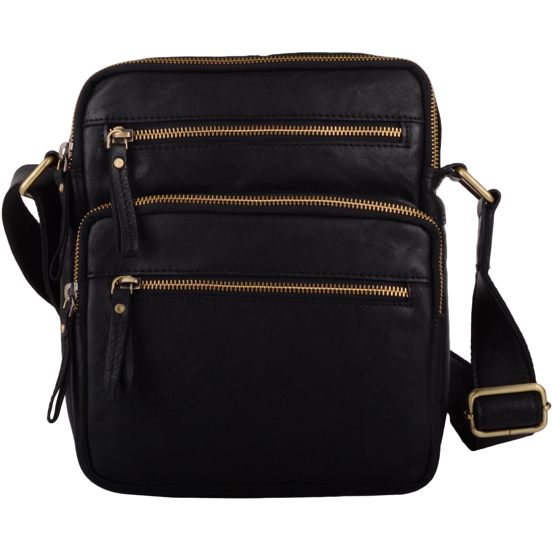 7e41e446f ... Bags/Soft Genuine Leather Professional Messenger Bag. ; 