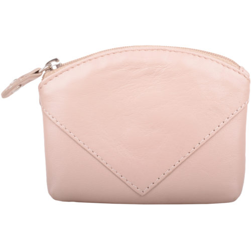 4307e86dc04 Ladies Leather Purses By Snugrugs Free Delivery & Returns